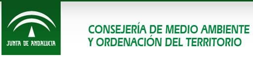 5.-JUNTA-DE-ANDALUCÍA.-ESPAÑA