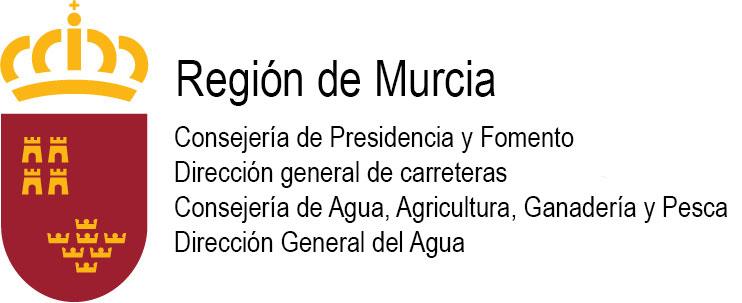 regiondemurcia.1jpg